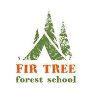 Fir Tree Forest School
