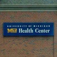 U of M Brighton Health Center