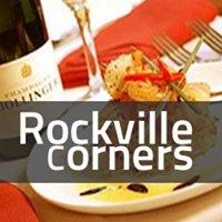 Rockville Corners