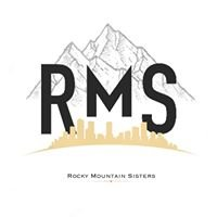 Rocky Mountain Sisters