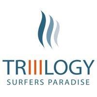 Trilogy Surfers Paradise