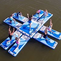 Over Board Paddle and Fitness LLC