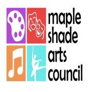 Maple Shade Arts Council