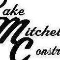 Lake Mitchell Construction, Inc.