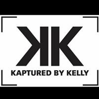 Kaptured by Kelly