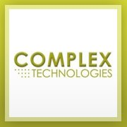 Complex Technologies