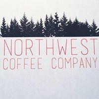Northwest  Coffee Company