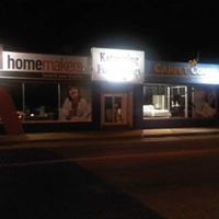 Katanning Furnishings