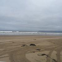 Pismo/Oceano Dunes, Post 5