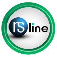 RS Line