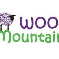 Wool Mountain Ltd