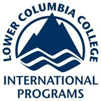 Lower Columbia College International Programs