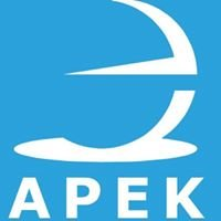 APEK - Asociace pro elektronickou komerci