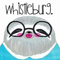 Whistleburg