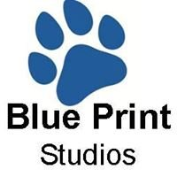 Blue Print Studios- Dog Massage, Pet Sitting & Cat Boarding