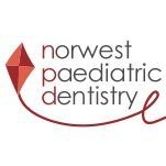 Norwest Paediatric Dentistry