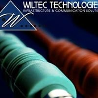 Wiltec Technologies, Inc.