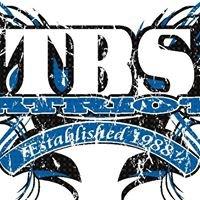 Trinity Baptist School-FdL