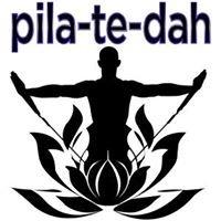 Pila Te Dah