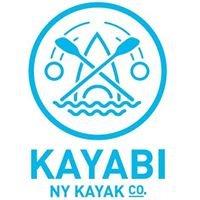 Kayabi