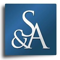 Slater & Associates Insurance, Inc.