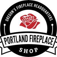 Portland Fireplace Shop