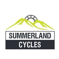 Summerland Cycles