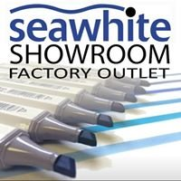 Seawhite Showroom Factory Outlet