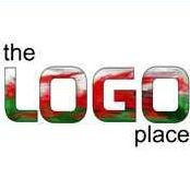 Logo Embroideries / the LOGO place