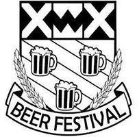Harpenden Beer Festival