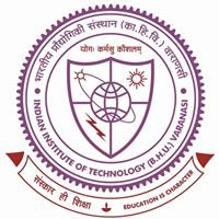 IIT (BHU), Varanasi