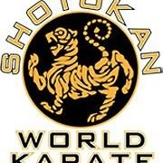 Shotokan World Karate