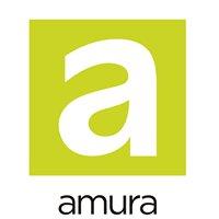 Amura Marketing Technologies Pvt Ltd