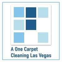 A One Carpet Cleaning