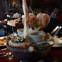 Donovans Prime Seafood