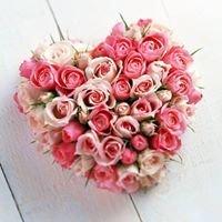FlowerSmart