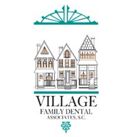 Village Family Dental and Orthodontics