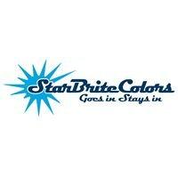 Starbrite Colors