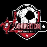Souderton Area Soccer Association