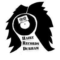 Hairy Records Durham