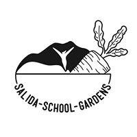 Salida School Gardens
