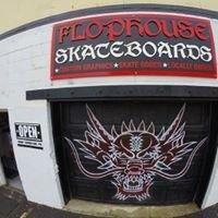 Flophouse Skateboards