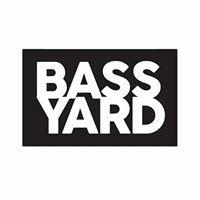BASS YARD