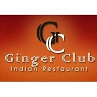 Ginger Club Roxburgh park