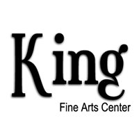 King Fine Arts Center