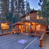 Tahoe NORTH Rentals
