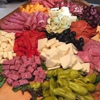 Southern Spice Deli & Catered Events