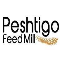 Peshtigo Feed Mill