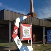 Swisher County Head Start