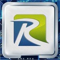 Rimrock Computer Company